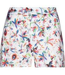 black coral shorts & bermuda shorts