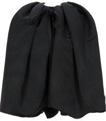 calvin klein 205w39nyc capes & ponchos