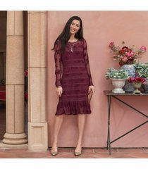 poiret dress