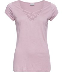maglia (rosa) - bodyflirt