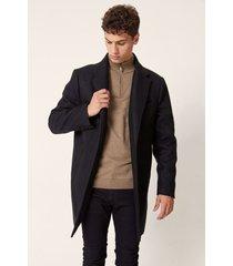 tapado negro prototype dylan coat