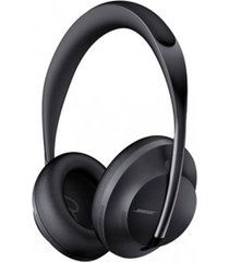 audifonos bose noise cancelling headphones 700 negro
