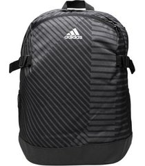 mochila adidas back pack power iv graphic