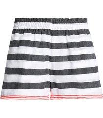 lemlem beach shorts and pants