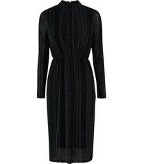 klänning yasdiane ls dress