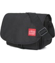 manhattan portage small downtown sohobo bag