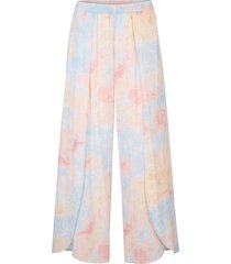 pantaloni da spiaggia (rosa) - bpc selection