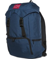 manhattan portage hiker jr backpack