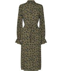 chalotthea dress