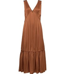 corded dress dresses evening dresses brun ivy & oak
