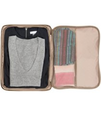 travelpro crew versapack max size all-in-one organizer