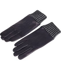 fay gloves