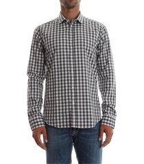 972332 fs15l shirts