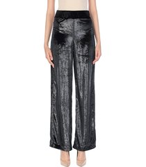 luce casual pants