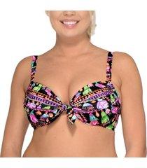 saltabad torquay kerstin bikini bra * gratis verzending * * actie *