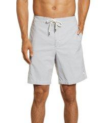 men's tommy bahama sea glass baha classic fit board shorts