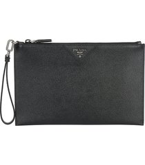 prada doument case