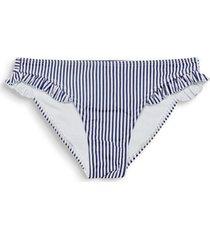 gestreepte dames bikini slip esprit - 999ef1a807