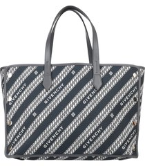 givenchy handbags