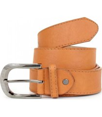 cinturon edek brown kubayoff