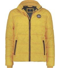 new zealand auckland jas geel fan