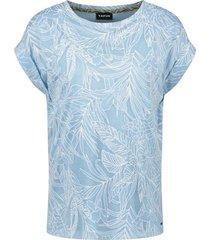 shirt 771034-16224