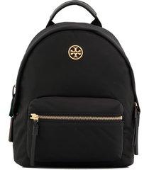 tory burch piper backpack