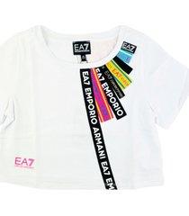 t-shirt 3kft71 fj39z 1100