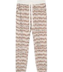 10 days pantalon 20-003-1201