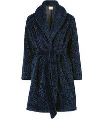 fuskpäls adrielle faux fur coat