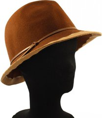 sombreros chocolate almacén de paris
