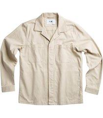 bernie1420 jacket