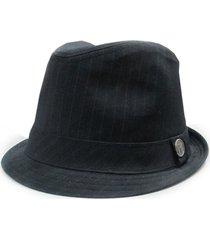 sombrero tango negro fight for your right