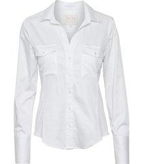 cortnellapw shirt