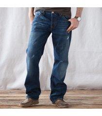 1921 kai strt deep ocean jeans