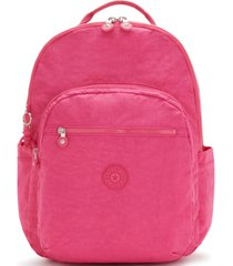 kipling seoul xl backpack