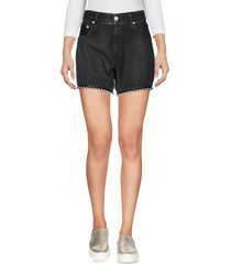 1017 alyx 9sm denim shorts