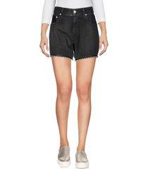 alyx denim shorts