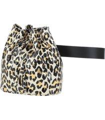 my choice bum bags