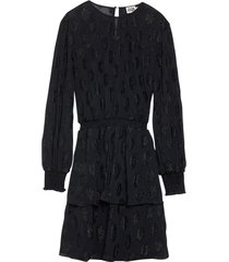 klänning marie dress