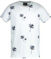 t-shirt halle