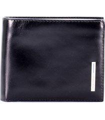 piquadro portafoglio