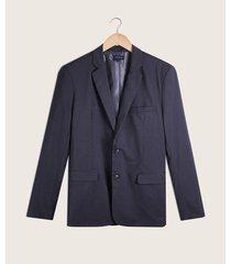 blazer formal