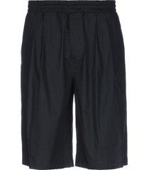 mcq alexander mcqueen shorts & bermuda shorts