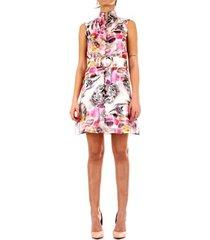 korte jurk guess 02g804-7068z