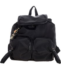 see by chloé see by chloe joy rider backpack