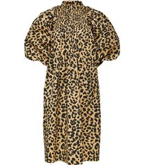 16081421 kira 3/4 dress ex
