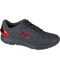 hardloopschoenen under armour charged escape 3 evo chrome
