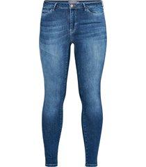 jeans jrfive shape
