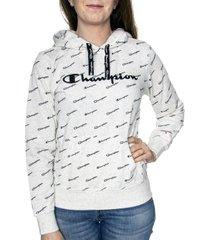 champion hooded sweatshirt 276 * gratis verzending *